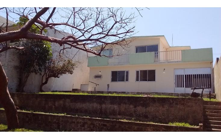Foto de casa en renta en  , petrolera, coatzacoalcos, veracruz de ignacio de la llave, 1288777 No. 19