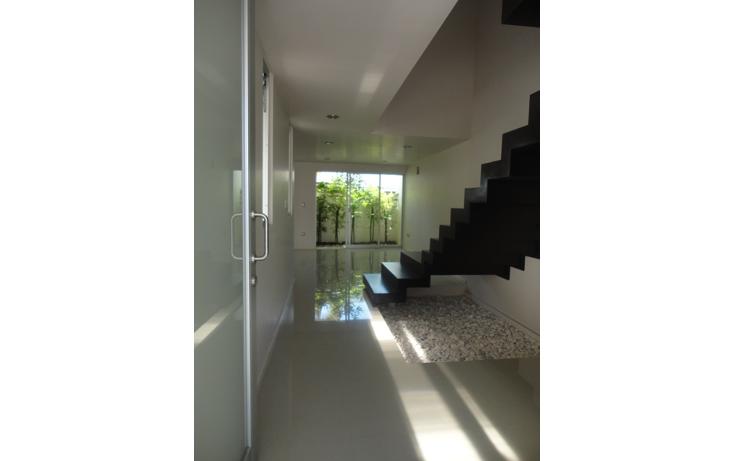 Foto de casa en venta en  , petrolera, coatzacoalcos, veracruz de ignacio de la llave, 1294019 No. 02