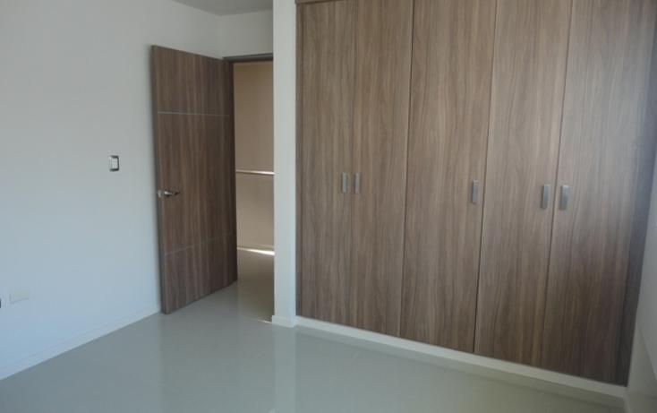 Foto de casa en venta en  , petrolera, coatzacoalcos, veracruz de ignacio de la llave, 1294019 No. 03