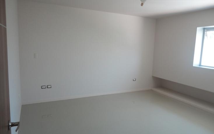Foto de casa en condominio en venta en  , petrolera, coatzacoalcos, veracruz de ignacio de la llave, 1294019 No. 06