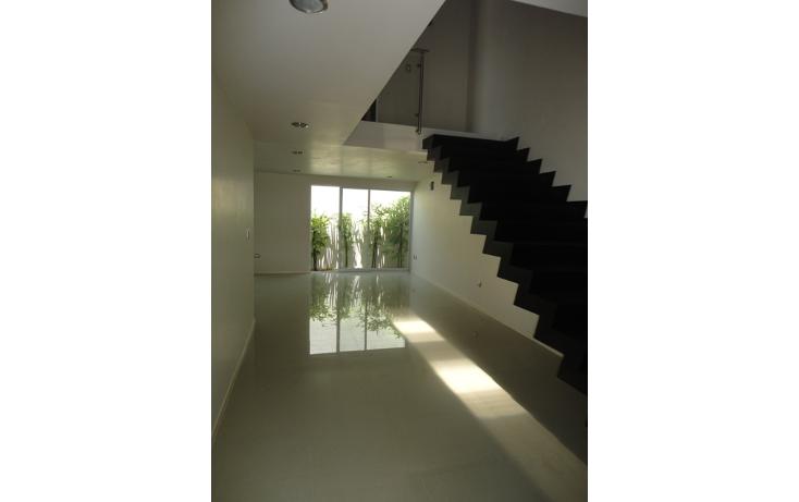 Foto de casa en venta en  , petrolera, coatzacoalcos, veracruz de ignacio de la llave, 1294033 No. 02