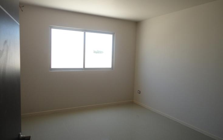 Foto de casa en venta en  , petrolera, coatzacoalcos, veracruz de ignacio de la llave, 1294033 No. 06