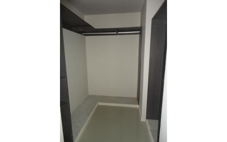 Foto de casa en venta en  , petrolera, coatzacoalcos, veracruz de ignacio de la llave, 1294033 No. 10