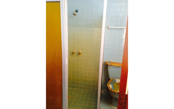 Foto de departamento en renta en  , petrolera, coatzacoalcos, veracruz de ignacio de la llave, 1297161 No. 09