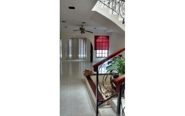 Foto de casa en renta en  , petrolera, coatzacoalcos, veracruz de ignacio de la llave, 1400199 No. 04