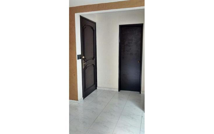 Foto de casa en renta en  , petrolera, coatzacoalcos, veracruz de ignacio de la llave, 1400199 No. 07
