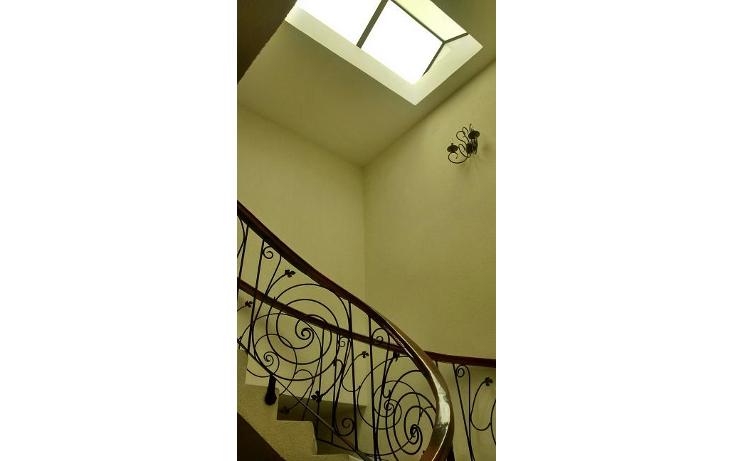 Foto de casa en renta en  , petrolera, coatzacoalcos, veracruz de ignacio de la llave, 1400199 No. 08