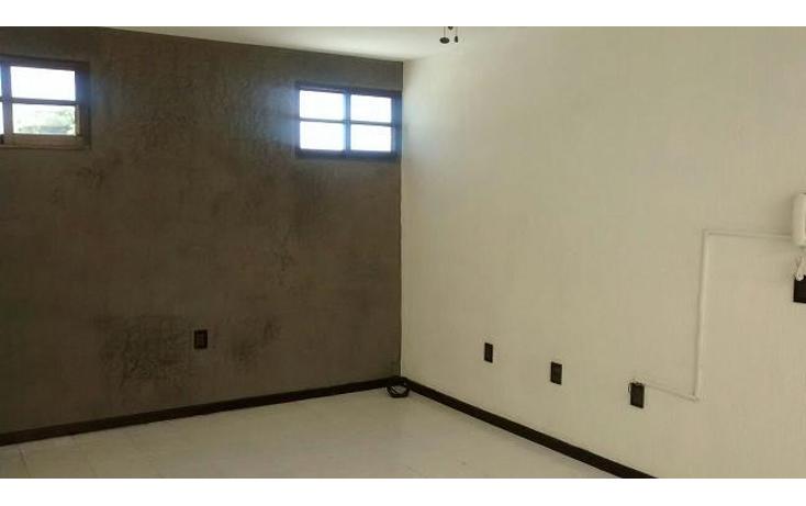 Foto de casa en renta en  , petrolera, coatzacoalcos, veracruz de ignacio de la llave, 1400199 No. 12