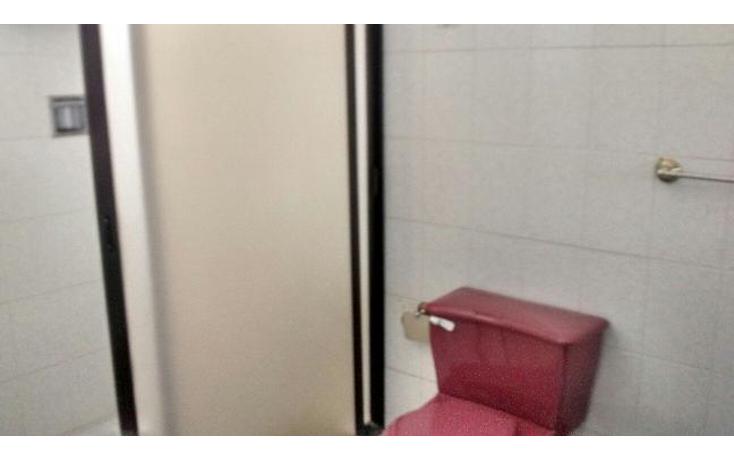 Foto de casa en renta en  , petrolera, coatzacoalcos, veracruz de ignacio de la llave, 1400199 No. 14