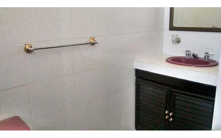 Foto de casa en renta en  , petrolera, coatzacoalcos, veracruz de ignacio de la llave, 1400199 No. 15