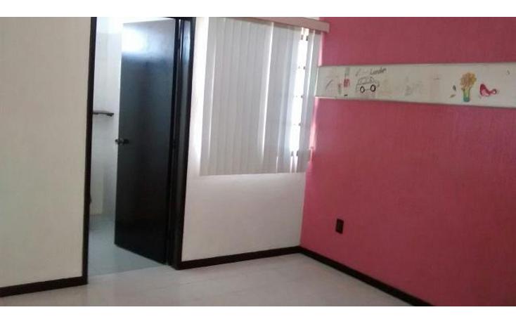 Foto de casa en renta en  , petrolera, coatzacoalcos, veracruz de ignacio de la llave, 1400199 No. 18