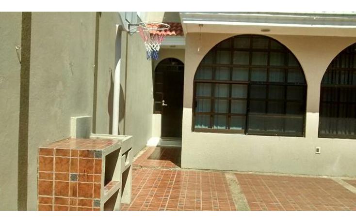 Foto de casa en renta en  , petrolera, coatzacoalcos, veracruz de ignacio de la llave, 1400199 No. 20