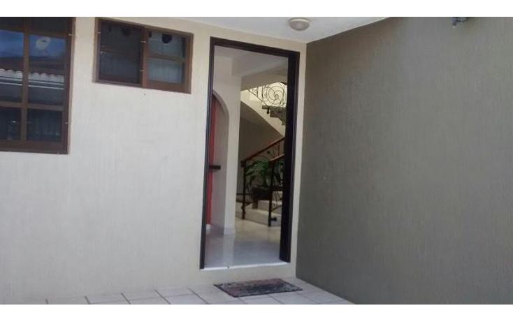 Foto de casa en renta en  , petrolera, coatzacoalcos, veracruz de ignacio de la llave, 1400199 No. 24