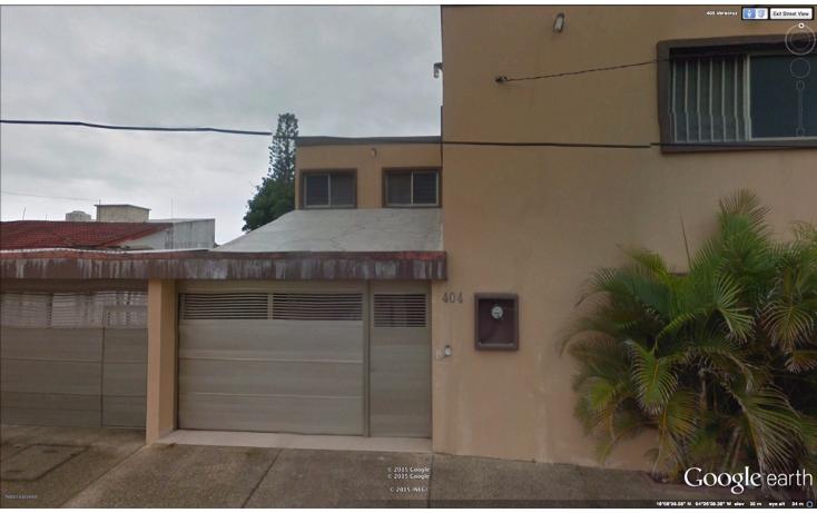 Foto de casa en renta en  , petrolera, coatzacoalcos, veracruz de ignacio de la llave, 1435755 No. 02
