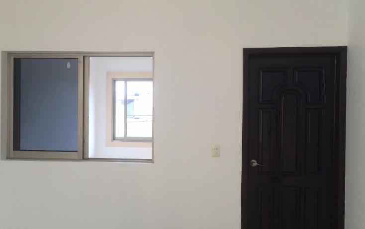 Foto de casa en renta en  , petrolera, coatzacoalcos, veracruz de ignacio de la llave, 1435755 No. 04
