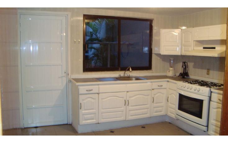 Foto de casa en renta en  , petrolera, coatzacoalcos, veracruz de ignacio de la llave, 1454891 No. 05