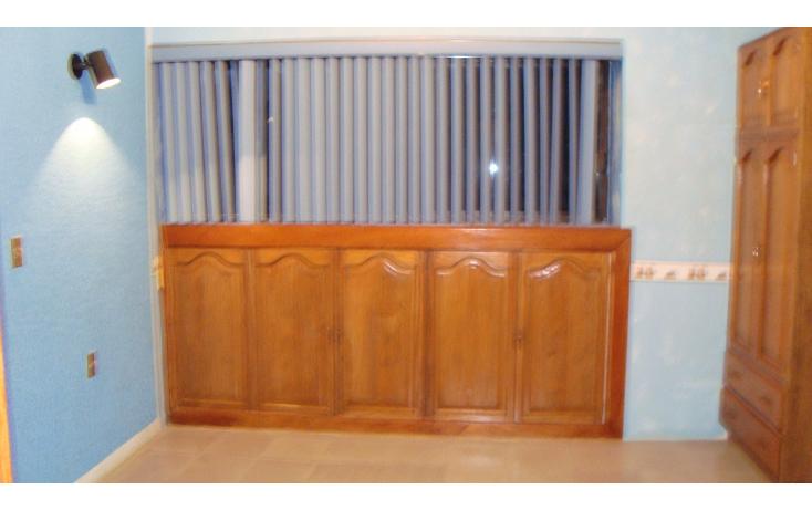 Foto de casa en renta en  , petrolera, coatzacoalcos, veracruz de ignacio de la llave, 1454891 No. 06