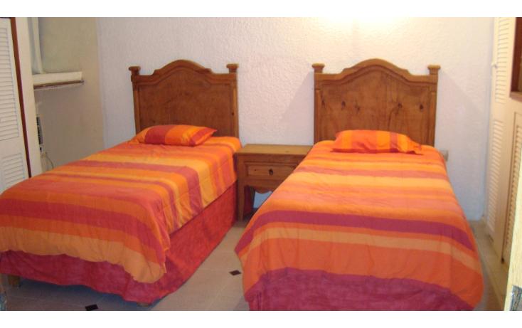 Foto de casa en renta en  , petrolera, coatzacoalcos, veracruz de ignacio de la llave, 1454891 No. 07
