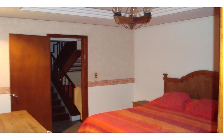 Foto de casa en renta en  , petrolera, coatzacoalcos, veracruz de ignacio de la llave, 1454891 No. 08