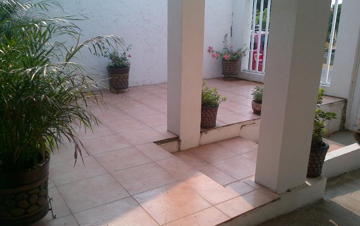 Foto de casa en renta en  , petrolera, coatzacoalcos, veracruz de ignacio de la llave, 1644684 No. 03