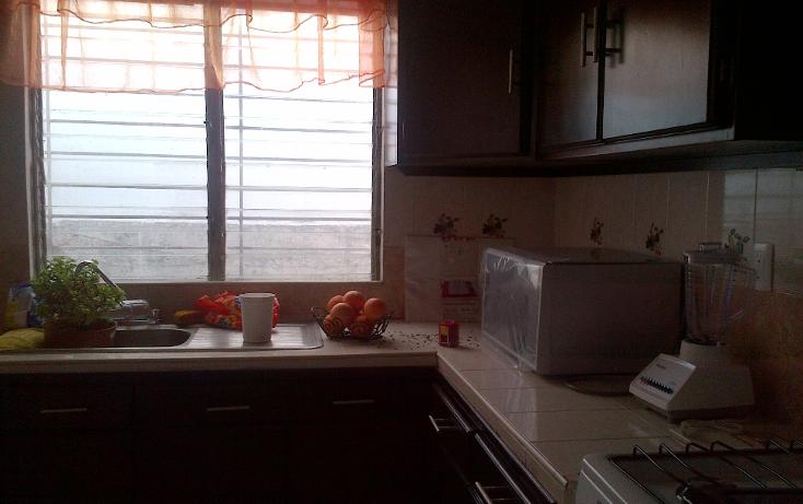 Foto de casa en renta en  , petrolera, coatzacoalcos, veracruz de ignacio de la llave, 1644684 No. 06
