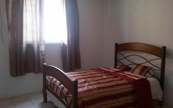 Foto de casa en renta en  , petrolera, coatzacoalcos, veracruz de ignacio de la llave, 1644684 No. 08