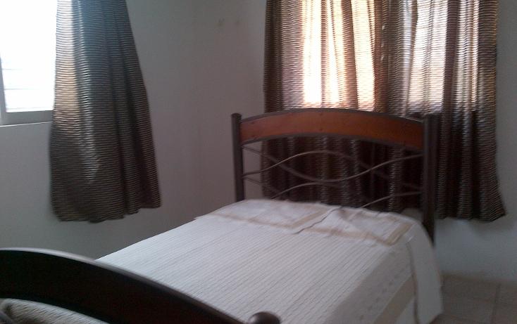 Foto de casa en renta en  , petrolera, coatzacoalcos, veracruz de ignacio de la llave, 1644684 No. 09