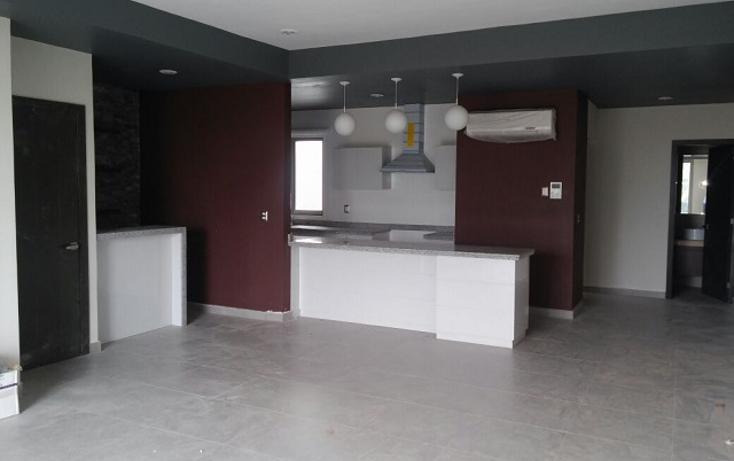 Foto de casa en renta en  , petrolera, coatzacoalcos, veracruz de ignacio de la llave, 1666052 No. 02