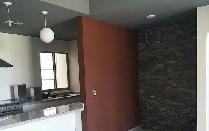 Foto de casa en renta en  , petrolera, coatzacoalcos, veracruz de ignacio de la llave, 1666052 No. 03