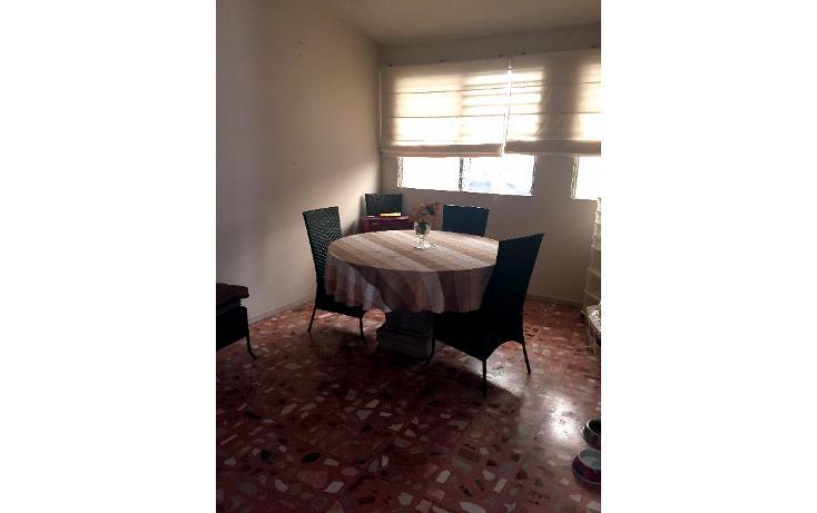 Foto de casa en venta en  , petrolera, coatzacoalcos, veracruz de ignacio de la llave, 1694892 No. 03