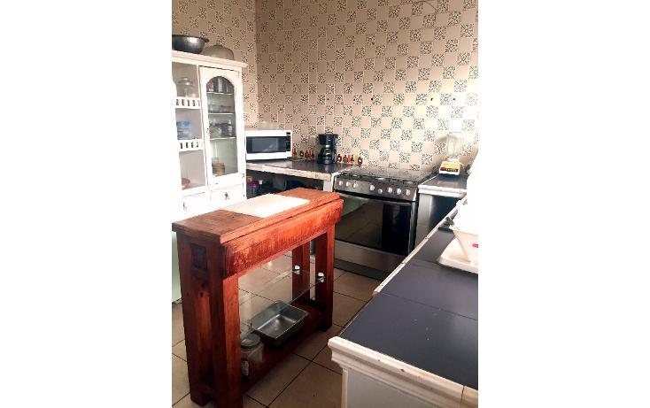 Foto de casa en venta en  , petrolera, coatzacoalcos, veracruz de ignacio de la llave, 1694892 No. 04