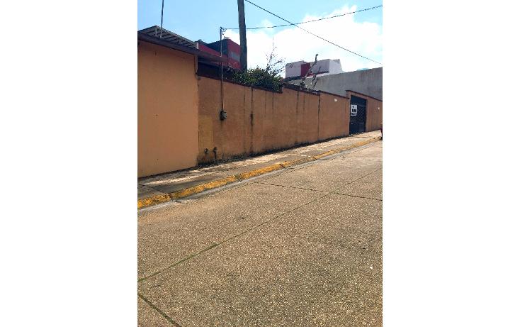 Foto de casa en venta en  , petrolera, coatzacoalcos, veracruz de ignacio de la llave, 1694892 No. 08