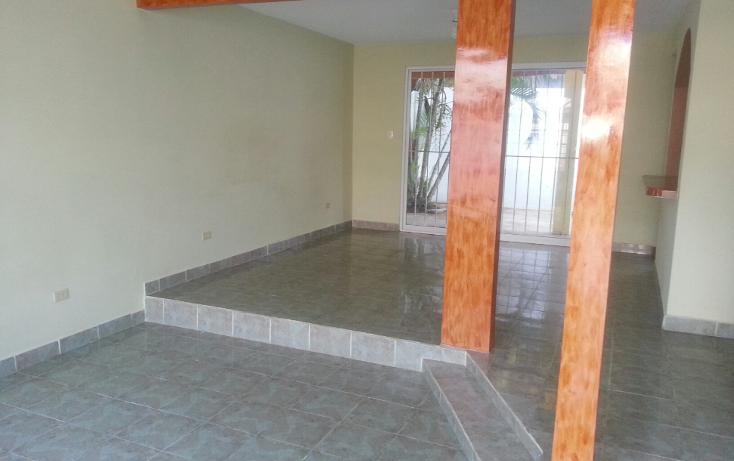Foto de casa en renta en  , petrolera, coatzacoalcos, veracruz de ignacio de la llave, 1769286 No. 02