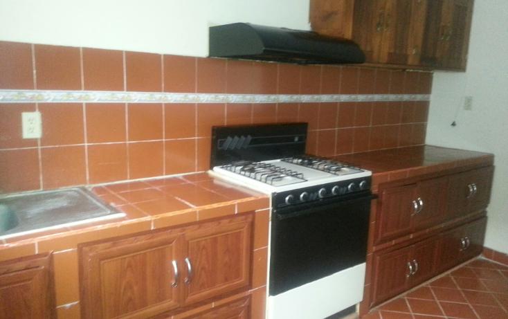 Foto de casa en renta en  , petrolera, coatzacoalcos, veracruz de ignacio de la llave, 1769286 No. 04