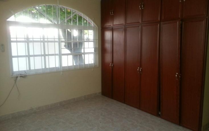 Foto de casa en renta en  , petrolera, coatzacoalcos, veracruz de ignacio de la llave, 1769286 No. 06