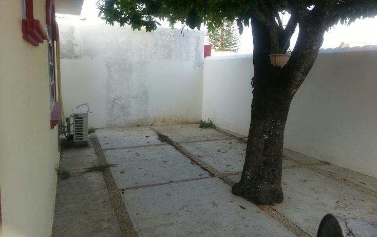 Foto de casa en renta en  , petrolera, coatzacoalcos, veracruz de ignacio de la llave, 1769286 No. 07