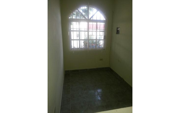 Foto de casa en renta en  , petrolera, coatzacoalcos, veracruz de ignacio de la llave, 1769286 No. 09