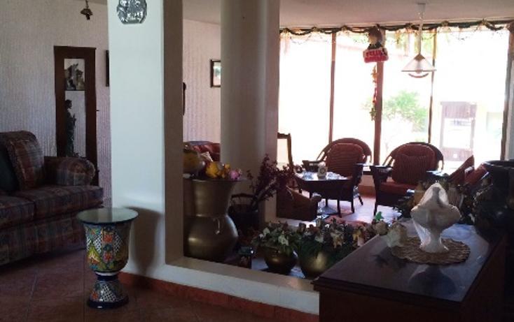 Foto de casa en venta en  , petrolera, coatzacoalcos, veracruz de ignacio de la llave, 1813570 No. 04