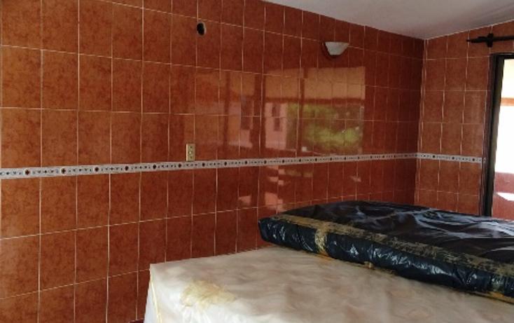 Foto de casa en venta en  , petrolera, coatzacoalcos, veracruz de ignacio de la llave, 1813570 No. 06