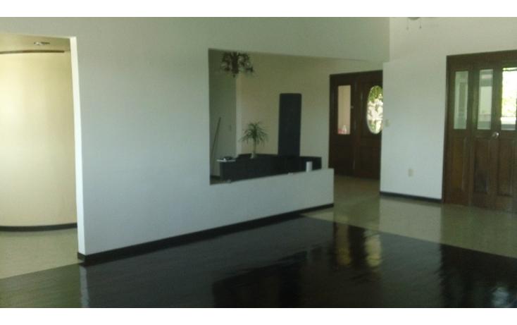 Foto de casa en venta en  , petrolera, coatzacoalcos, veracruz de ignacio de la llave, 1817222 No. 06