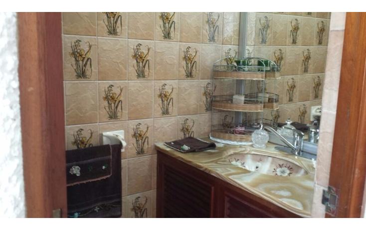 Foto de casa en venta en  , petrolera, coatzacoalcos, veracruz de ignacio de la llave, 1894608 No. 14