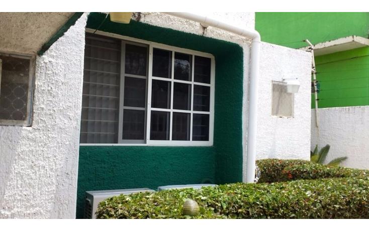 Foto de casa en venta en  , petrolera, coatzacoalcos, veracruz de ignacio de la llave, 1894608 No. 19
