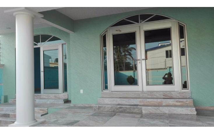Foto de casa en venta en  , petrolera, coatzacoalcos, veracruz de ignacio de la llave, 1941491 No. 03