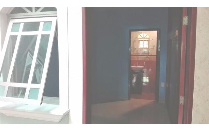 Foto de casa en venta en  , petrolera, coatzacoalcos, veracruz de ignacio de la llave, 1941491 No. 06