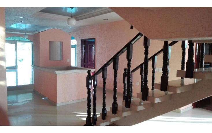 Foto de casa en venta en  , petrolera, coatzacoalcos, veracruz de ignacio de la llave, 1941491 No. 14