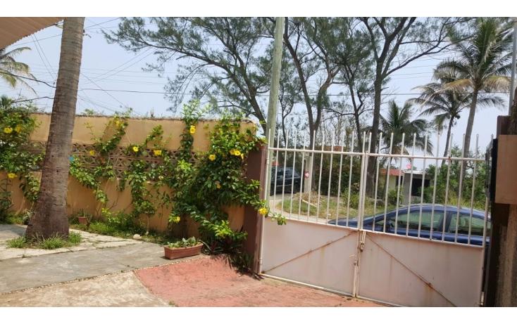 Foto de casa en venta en  , petrolera, coatzacoalcos, veracruz de ignacio de la llave, 1941497 No. 05
