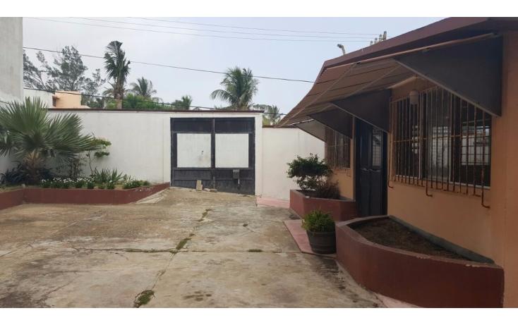 Foto de casa en venta en  , petrolera, coatzacoalcos, veracruz de ignacio de la llave, 1941497 No. 08