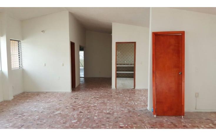 Foto de casa en venta en  , petrolera, coatzacoalcos, veracruz de ignacio de la llave, 1941497 No. 10