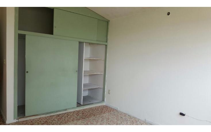 Foto de casa en venta en  , petrolera, coatzacoalcos, veracruz de ignacio de la llave, 1941497 No. 15