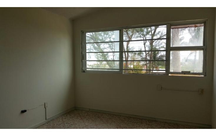 Foto de casa en venta en  , petrolera, coatzacoalcos, veracruz de ignacio de la llave, 1941497 No. 16